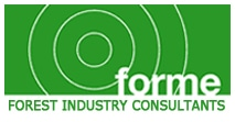 Forme Consulting Group