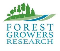 Forest Growers Research Ltd