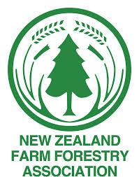 NZ Farm Forestry Association