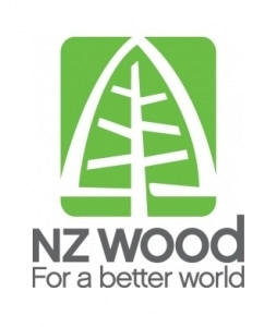 NZ Wood