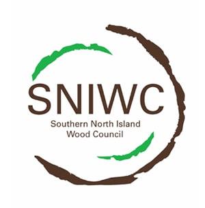 SNIWC