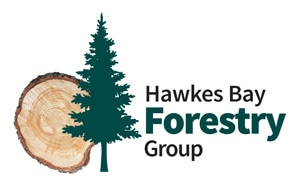 Hawkes Bay Forestry Group