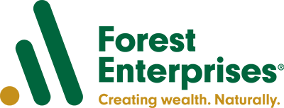 Forestenterprises.co.nz