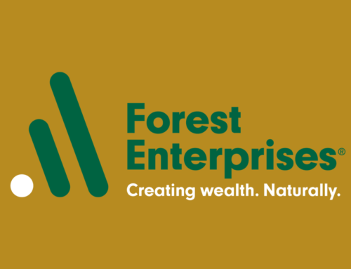 Forest Enterprises in the news